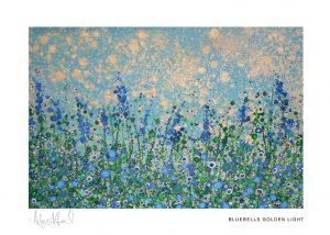 Bluebells-Golden-Light-Landscape