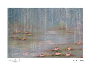 Make-It-Rain-Landscape