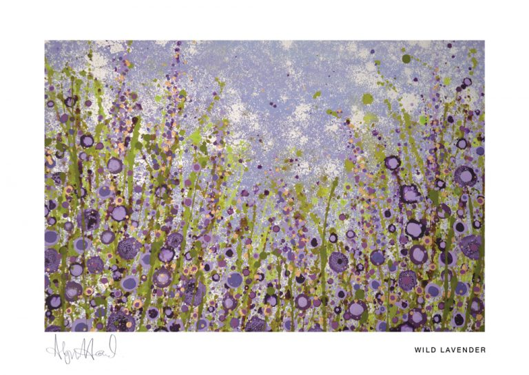 Wild-lavender-Portrait
