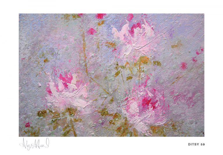 Shabby-Rose-Landscape