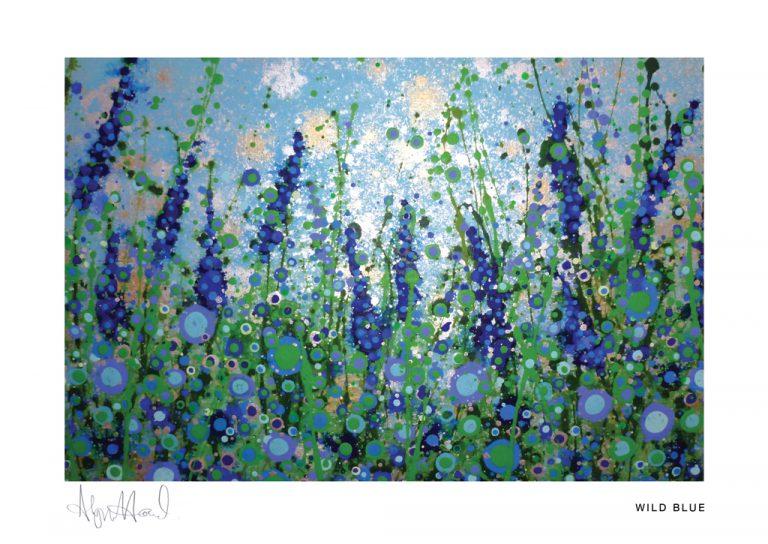 Wild-Blue-Landscape
