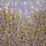 wild-lavender-3