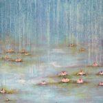 Make-It-Rain-7