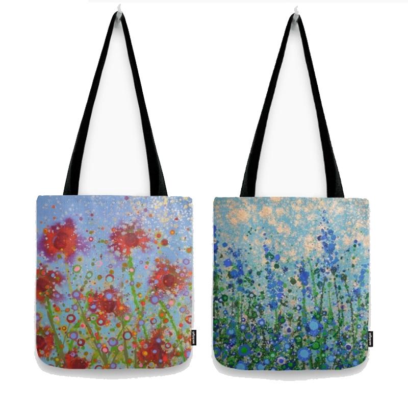 Alyson-Howard-Tote-Bags