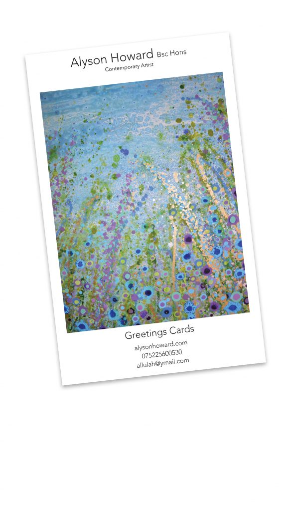 alyson-howard-greeting-cards-brochure-