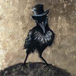 crow-1